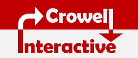 Crowell Interactive Inc